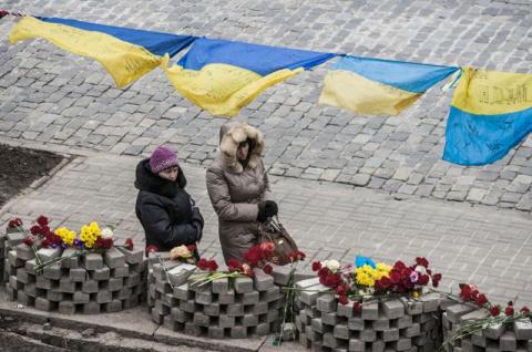 Почему украинские эксперты т…