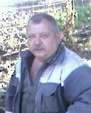 Серенко Владимир
