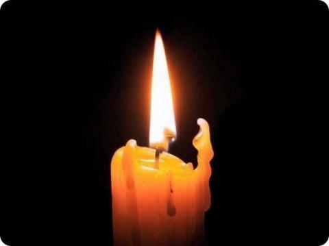 Кое-что о свечах
