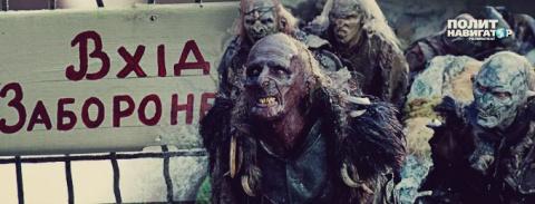 «Откажись от русского языка, это твое оружие против агрессора» — рекламная кампания на украинском ТВ