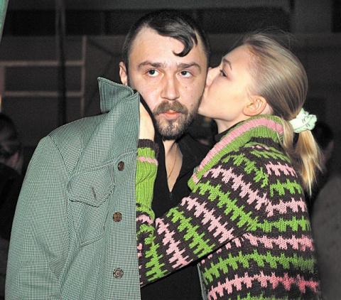 Любовники и любовницы знаменитостей: секреты интимной жизни любвеобильных звезд