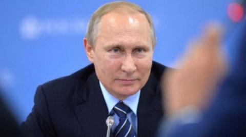 Эксперт: санкции нас не убивают, а делают сильнее
