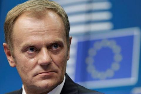 Туск предсказал распад ЕС в …