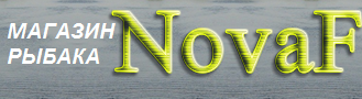 NovaFish