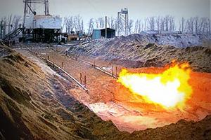 """Снять Европу с русского и посадить на американский"""": о газовой миссии Байдена"""