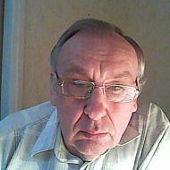 Евгений Белашов