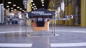 Amazon запатентовал фантасти…