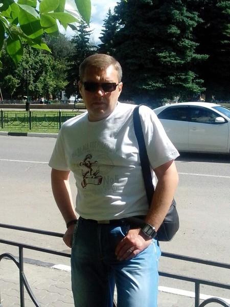 Anatoliy Shestov