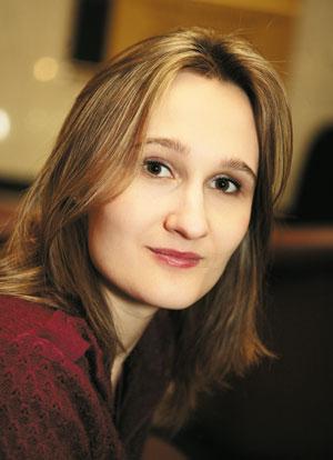 Женский шахматный турнир закончился победой Виктории Чмилите