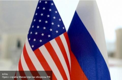 Глава Пентагона нагло оболгал Россию, но со страхом признал необходимость сотрудничества