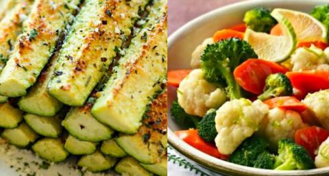 12 классных блюд, которые мо…