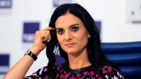 Приговор для WADA: Россия и МОК приготовили сюрприз лживому агентству...