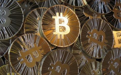 Как инвестировать в биткоин?