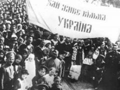 РОССИЯ-УКРАИНА: НАДЛОМЛЕННОЕ…