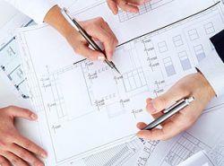 Как сделать перепланировку и не потерять квартиру: советы экспертов
