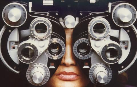 """Тяготы жизни окулистов: 15 откровенных признаний """"глазного врача"""""""