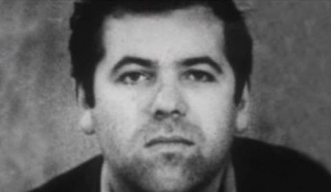 Советский «Ален Делон» и его жертвы