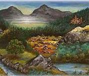 Древние цивилизации. Лемурия