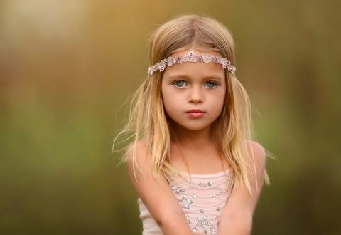 «Ты не обязана...» Эти 13 маминых советов подрастающей дочери как вирус разлетелись по Интернету