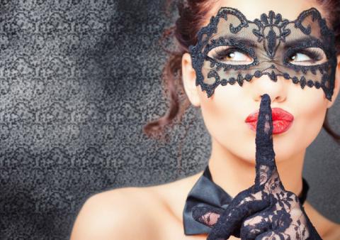Сокровенные секреты женщин по знаку зодиака