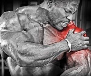 Как избежать повреждений и лечить спортивные травмы