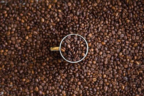 WADA планирует включить кофе…