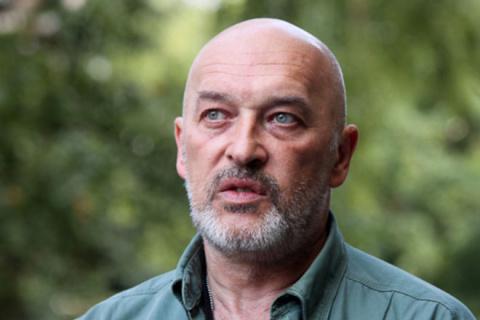 Украинский «чиновник»: на Донбассе нет регулярных российских войск