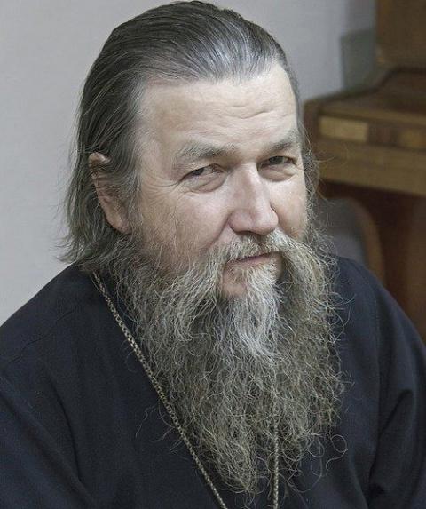 Православный епископ назвал …