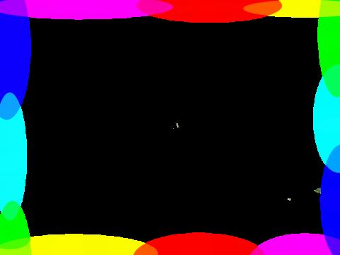 0_8b286_65048e27_XL