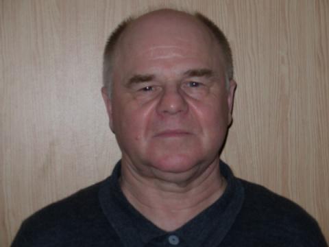 Виктор Соколов (личноефото)