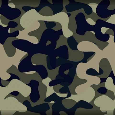 «Я вам так скажу: армия — это полнейший абсурд!»