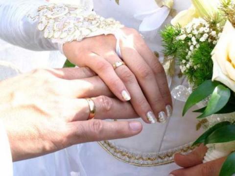 Свадьбы по годам. Сохраните,…