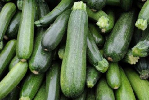 ТОП-10: Овощи, которые убили людей