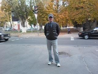 Борис Пол