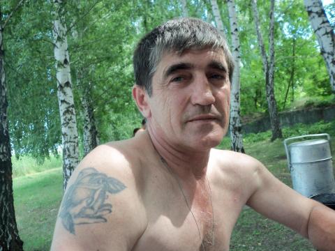 Сергей давиденко (личноефото)