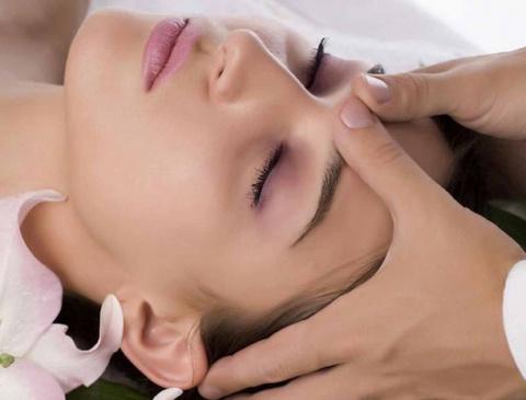 Японский массаж: чудесное во…