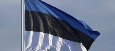 Русскоговорящие признаны одной из наиболее нуждающихся групп населения в Эстонии