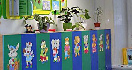 Карелия вошла в число регионов с самыми дорогими детскими садами