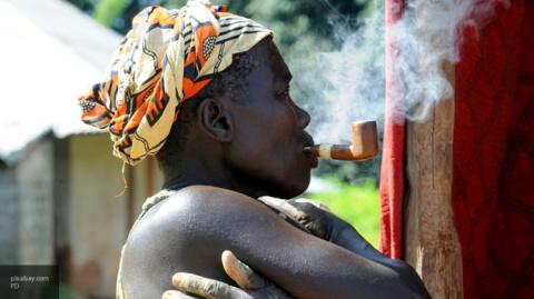 Почему не все курильщики погибают от рака?