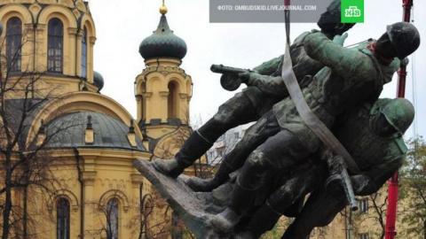 Москва предупредила Польшу о…