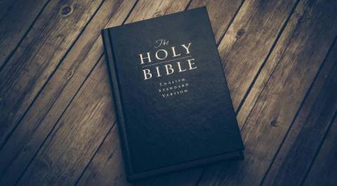 Ученые рассекретили тайные библейские предсказания о войне России и США!