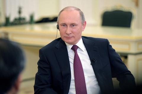 Мюнхенской речи не будет: теперь Запад будет прислушиваться к молчанию Путина