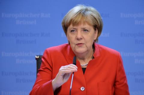 В Германии заявили о начале …