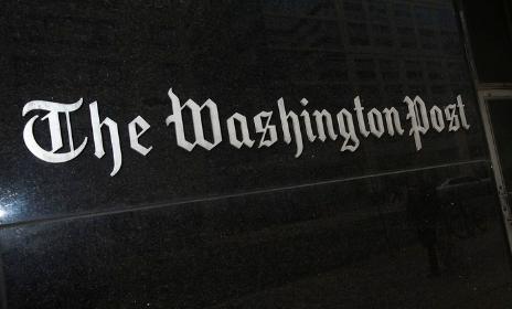 Попытка обвинить Россию в «фейках» ударила по репутации Washington Post. Daily Mail