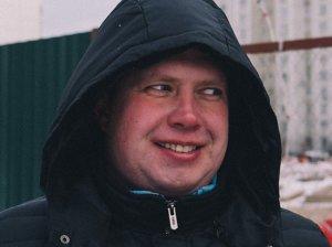Напавший на главу столичного штаба Навального сдал...