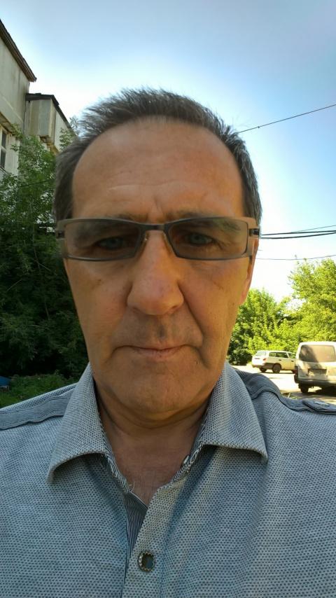 Иван Намаконов (личноефото)