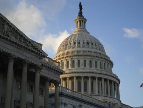 В Конгрессе США переживают, что дело о российском вмешательстве может быть закрыто