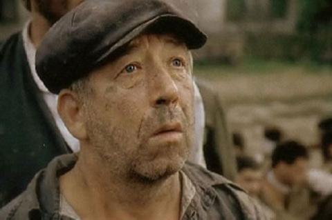 «Не плачь, Бронечка!». Как уходил кумир Борислав Брондуков