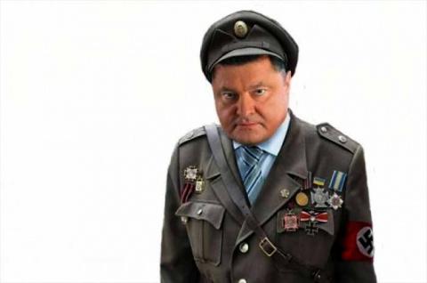Владимир Скачко — Зачем Валь…
