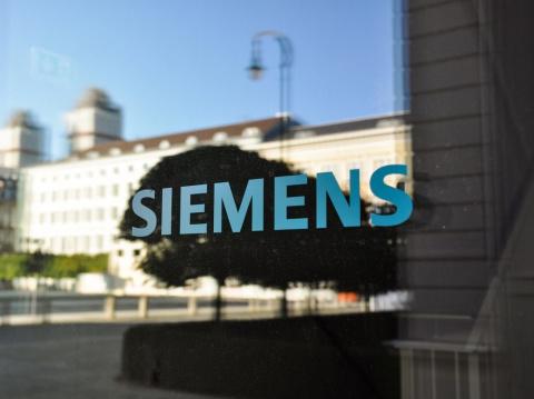 МИД ФРГ угрожает: турбины в Крым выводят немцев на чистую воду